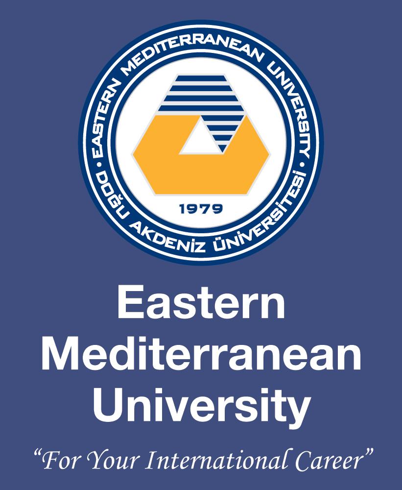 EMU Brand Amp Logo