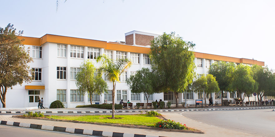 faculty of arts amp sciences departments programs eastern