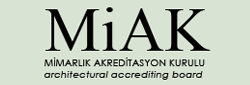 http://ww1.emu.edu.tr/emu_v1/media/assets/images/membership-and-acreditations/miak.png