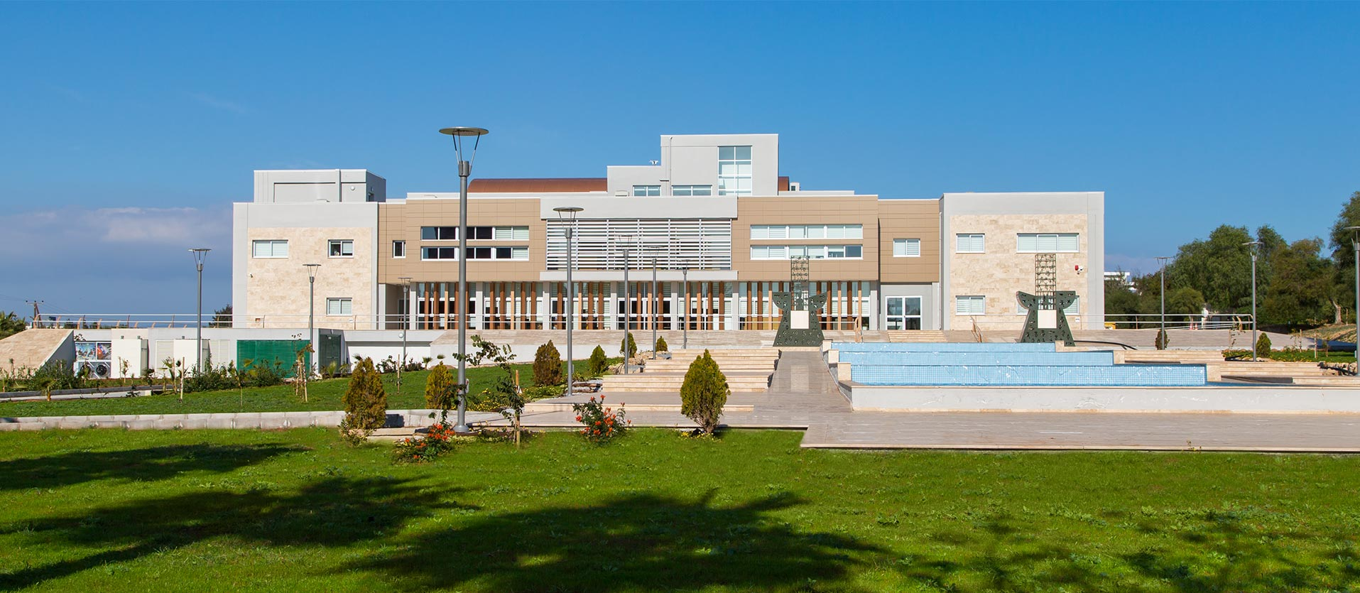 best in north cyprus universities eastern mediterranean university