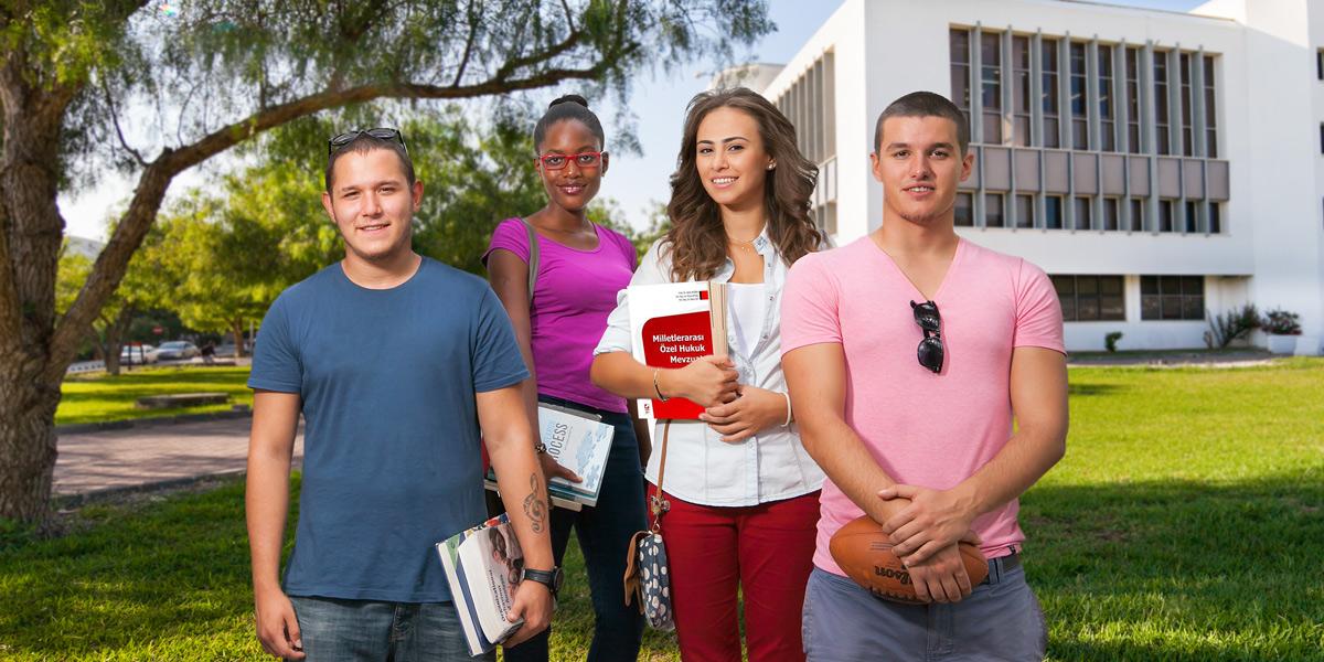 Postgraduate Programs Scholarship Opportunities