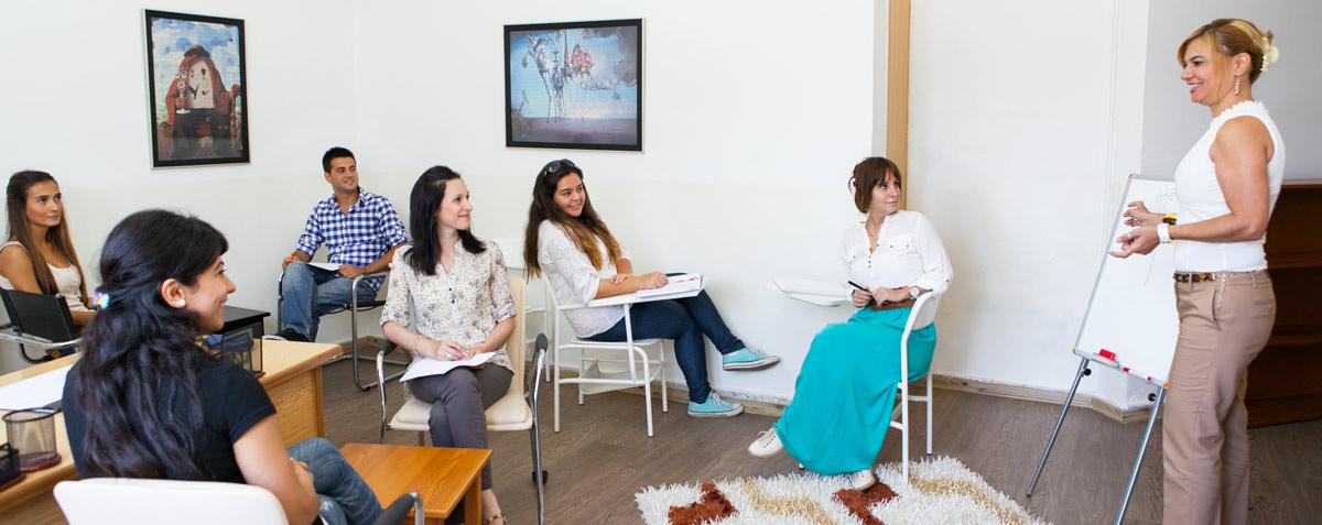 Guidance Counselor toughest undergraduate degree