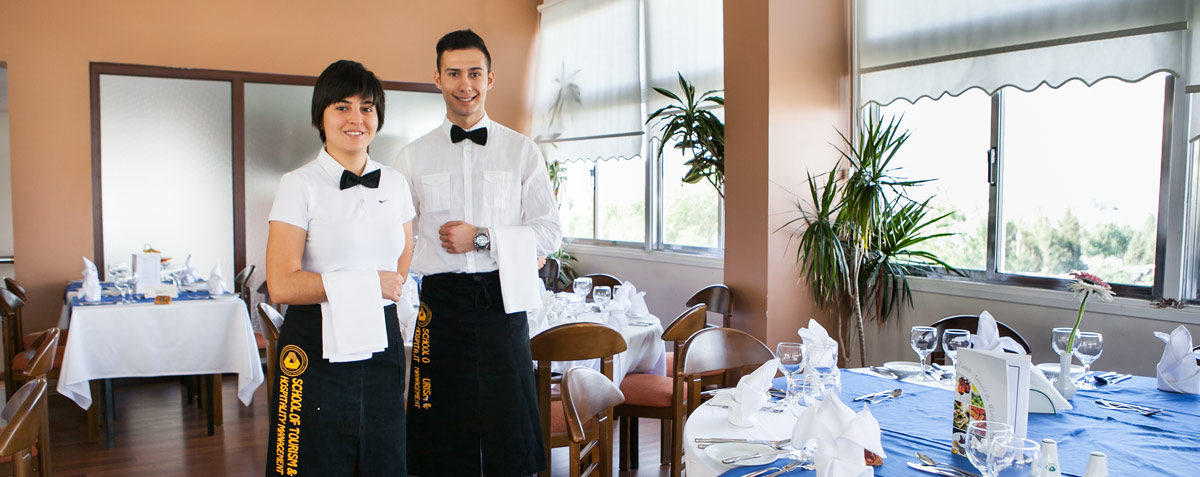 hospitality and tourism facilities management With a lubin bba in hospitality and tourism management, you really can go anywher - a five-star manhattan restaurant, an elite hotel in hong kong, or a sustainable tourism site in brazil.