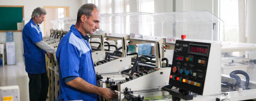printing office directorate eastern mediterranean university emu