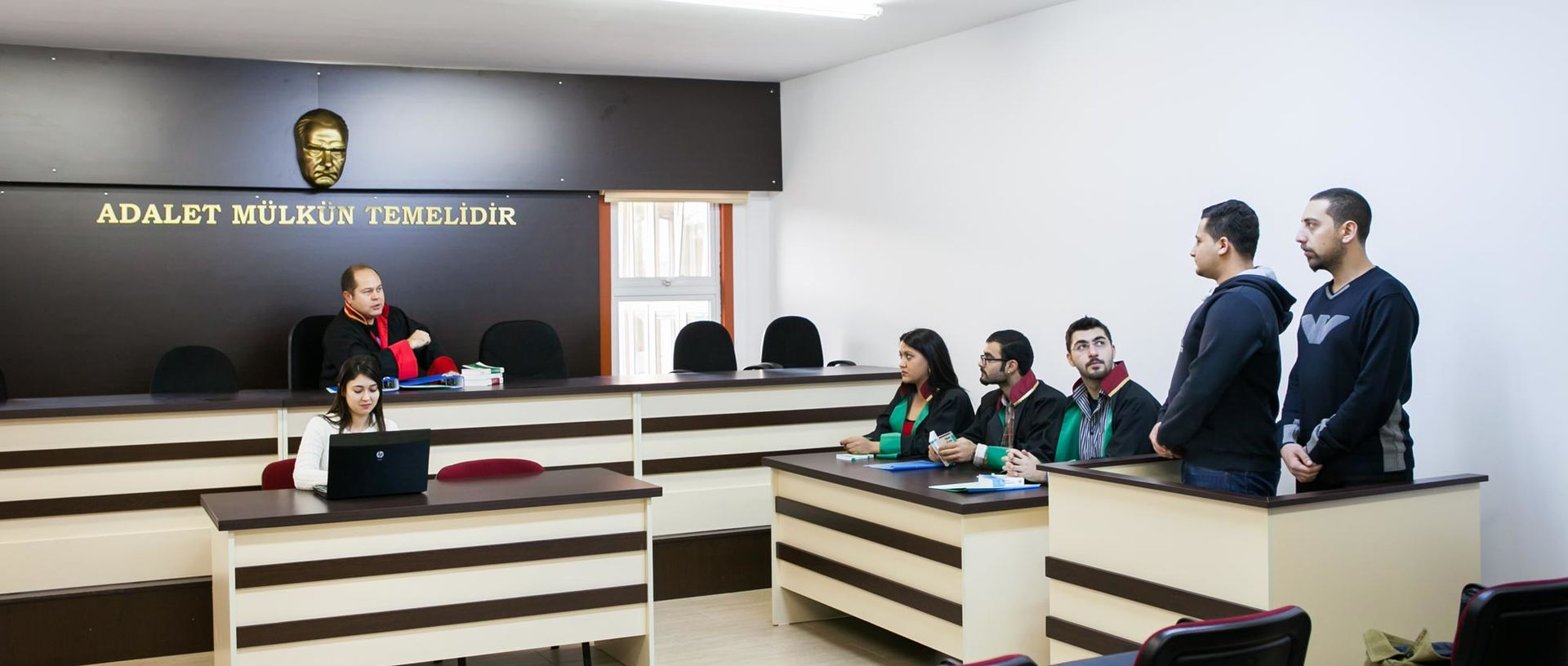 www emu edu tr