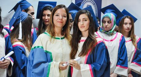 Aybike Yektaoğlu
