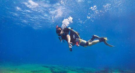 Su ve Deniz Bilimleri Araştırma Merkezi (SUDEM)