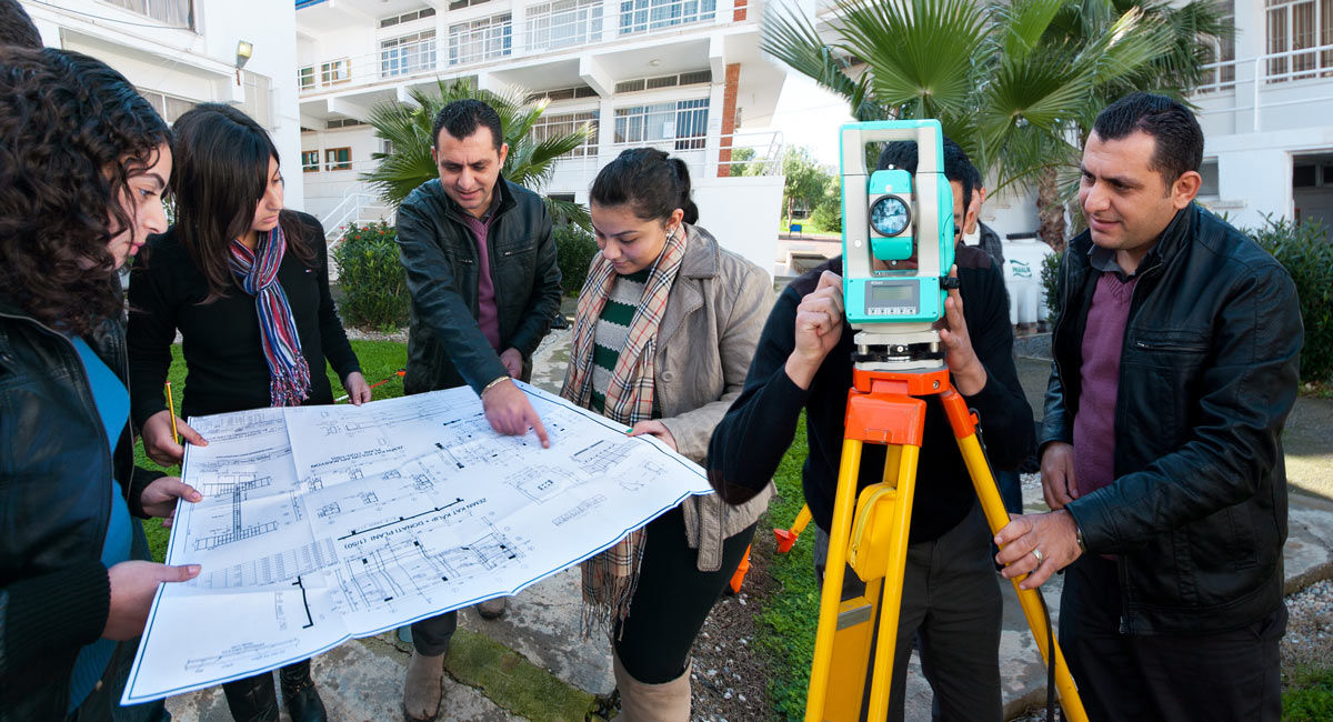 img1748 1Mapping and Cadastral Survey Associate Program (Turkish)