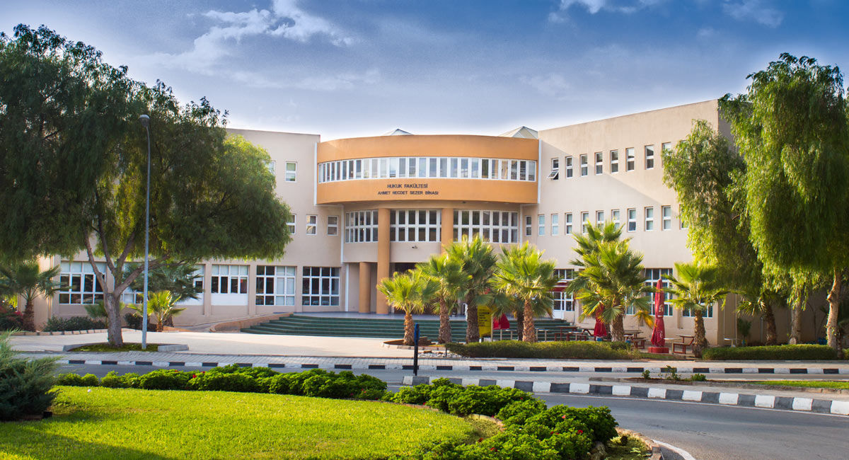 Faculty of Law and School of Justice
