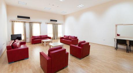 VIP Room Type 2