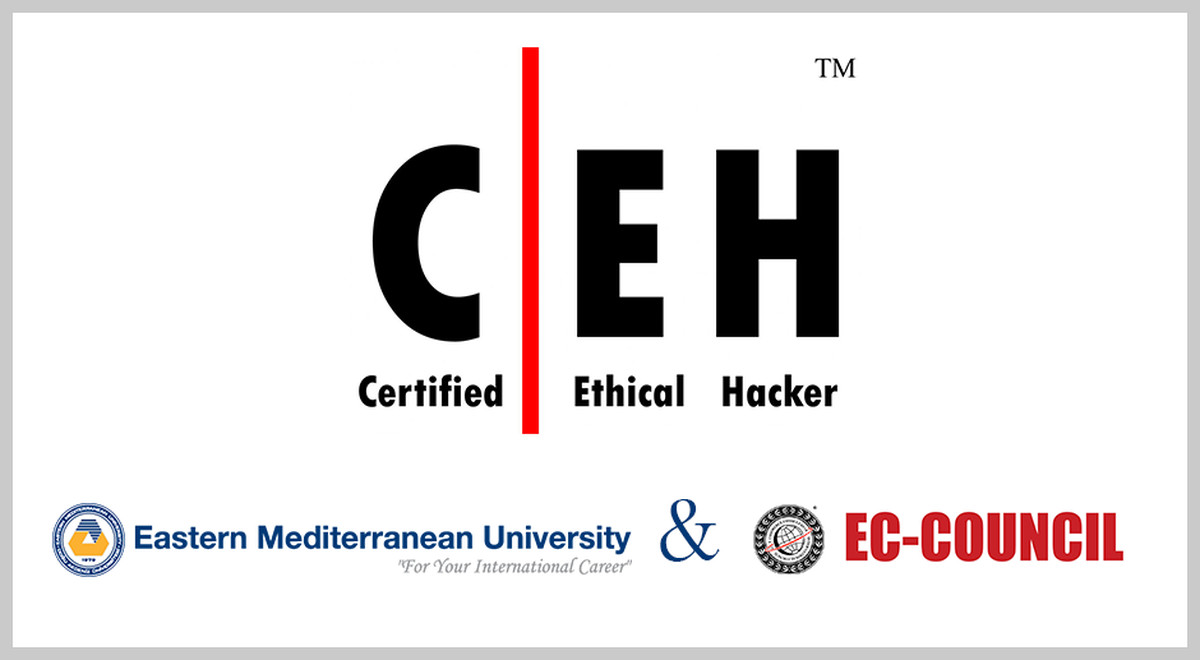Most Advanced Ethical Hacking Program Ceh Announcements