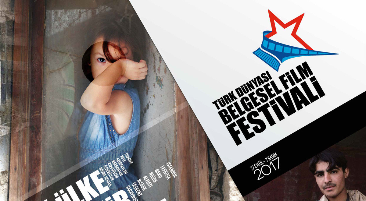 Turkish World 2nd International Documentary Film Festival and Contest