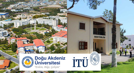 New EMU & ITU-TRNC Collaborative Certificate Program