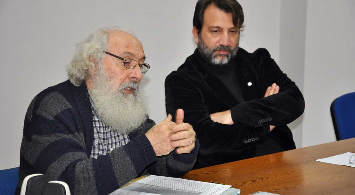 EMU Cyprus Policy Center Organised a Conference on Jasmine Revolution and the Arab Spring